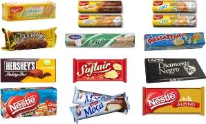 Bolachas_e_Chocolates