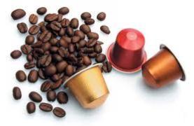cafe6