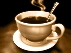 cafe_quente