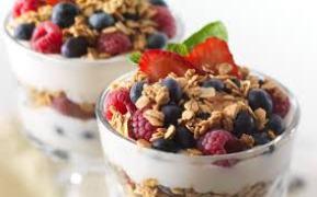 diet e naturais11