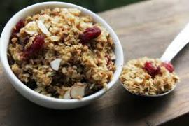 diet e naturais12