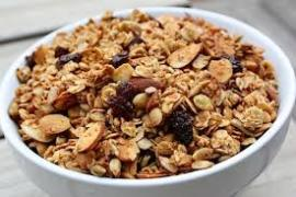 diet e naturais13