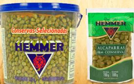 hemmer1