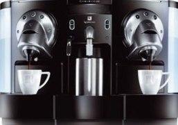 maq. cafe